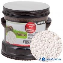Картридж для фильтра Multikani Aquael PhosMAX Basic