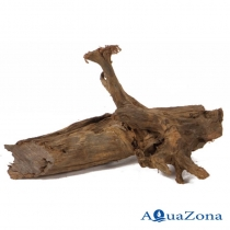 Коряга Aquael Root Mangro (M)