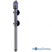 Аквариумный комплект EHEIM Aquapro 180
