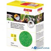 Фильтрующий материал EHEIM FIX 1л