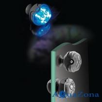 Ночной светильник Aquael Moonlight LED