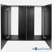 Тумба Aquael Cabinet GLOSSY black ZD 80