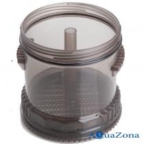 Картридж для фильтра Multikani Aquael CarboMAX Plus