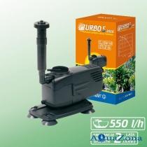 Насос прудовой AquaSzut Turbo S 2000