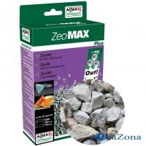 Цеолитовый наполнитель Aquael ZeoMAX Plus