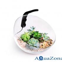 Аквариумный набор для растений AquaLighter «Wabi Set»