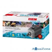 Насос водяной EHEIM Universal 1200