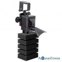 Миниатюрный фильтр Aquael PAT Mini