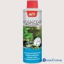 Кондиционер для осветления воды Aquael Aquaclar 500мл