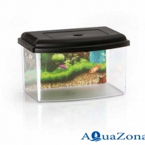 Контейнер для рыбок Georplast Aquarium 2