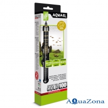 Нагреватель Aquael Comfort Zone GOLD 300W