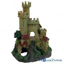 Декорация для аквариума «Замок» Trixie 8956
