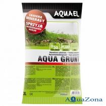 Грунт для растений Aquael Aqua Grunt 3L