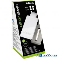 Светильник Aquael Leddy Smart 6W white Sunny