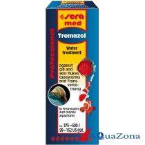 Средство для воды Sera Tremazol 25мл