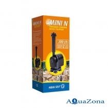 Насос прудовой AquaSzut Mini N