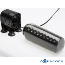 Фильтр Aquael ASAP Filter 300