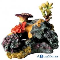 Декорация для аквариума «Коралловый риф» Trixie 8875