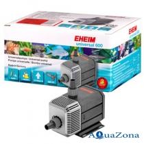Насос водяной EHEIM Universal 600