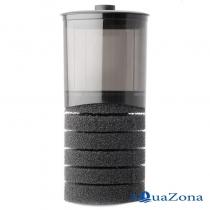 Фильтр Aquael TURBO Filter 500