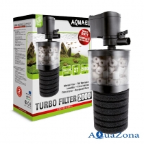 Фильтр Aquael TURBO Filter 2000