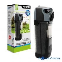 Внутренний фильтр Aquael UNI Filter 750