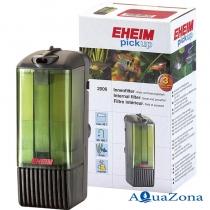 Фильтр внутренний EHEIM Pickup 45