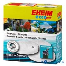Фильтрующий материал EHEIM ECCOpro губка+4синтепон
