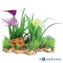 Декорация для аквариума Trixie 89301