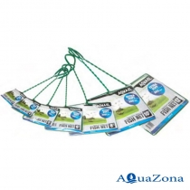 Сачок аквариумный Aquael Fish Net 6