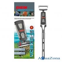 Скребок для стекол электрический EHEIM Power Cleaner