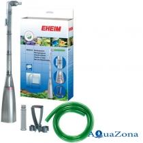 Сифон для чистки грунта EHEIM Bodengrund Reinigungsset