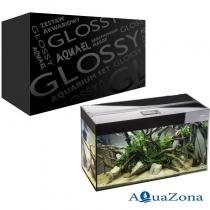 Аквариум Aquael GLOSSY black 150