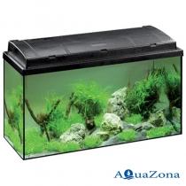 Аквариумный комплект EHEIM Aquastar 96 black