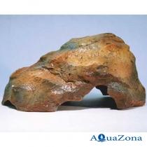 Грот для черепах ZE Скала С9