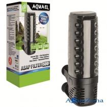 Фильтр Aquael ASAP Filter 500