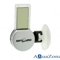 Термогигрометр электронный Repti-Zoo 125SH