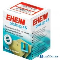 Фильтрующий материал EHEIM Pickup 45