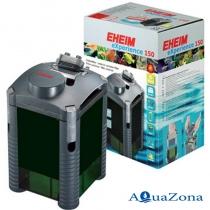 Фильтр внешний EHEIM eXperience 150