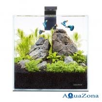 Аквариумный набор AquaLighter «Pico Set» 5л