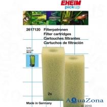 Фильтрующий материал EHEIM Pickup 200