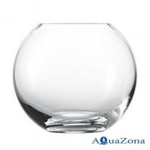 Аквариум Aquael Glass Bowl 30