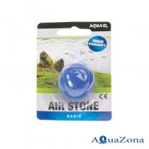 Распылитель воздуха Aquael Sphere Small