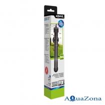 Нагреватель Aquael Comfort Zone FIX 25W