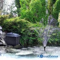 Фильтр прудовой Aquael KlarJet 5000