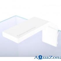 Светодиодный светильник AquaLighter PICO white