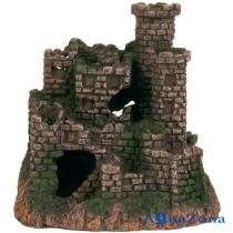 Декорация для аквариума «Крепость» Trixie 8801