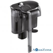 Внешний фильтр Aquael Versamax FZN-2