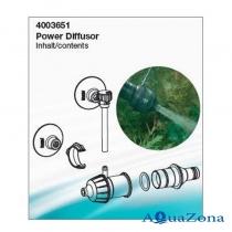 Диффузор EHEIM для шланга d12/16мм