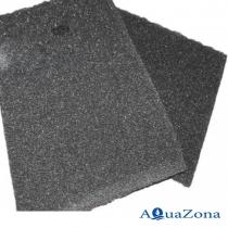 Губка для фильтра Dekor Aquael Sponge